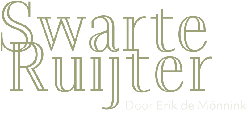 cropped-cropped-Logo_ Swarte Ruijter